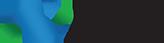 NV360 Technologies