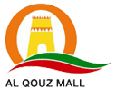 Logo of Al Qouz Mall