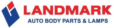 Logo of Landmark Autos
